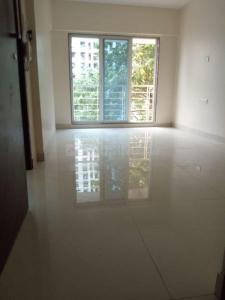 Gallery Cover Image of 1075 Sq.ft 2 BHK Apartment for rent in Chembur for 40000
