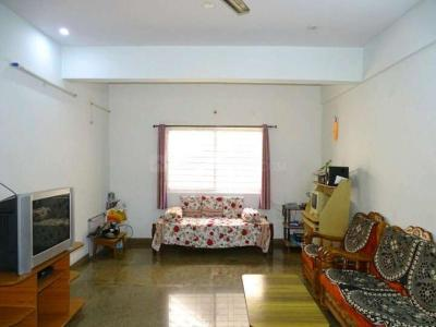 Gallery Cover Image of 1400 Sq.ft 2 BHK Independent House for rent in Gottigere for 16000