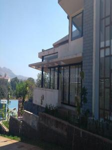 Gallery Cover Image of 3825 Sq.ft 4 BHK Independent House for buy in Khandala for 75000000