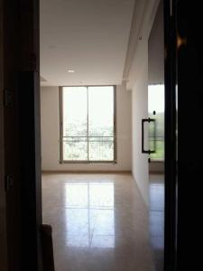 Gallery Cover Image of 1165 Sq.ft 2 BHK Apartment for buy in Hiranandani Estate for 18000000