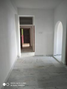 Gallery Cover Image of 720 Sq.ft 2 BHK Apartment for rent in Uttarpara for 6000