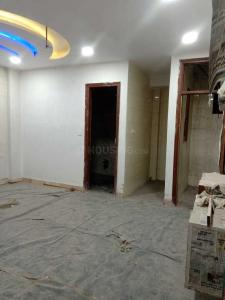 Gallery Cover Image of 1350 Sq.ft 4 BHK Independent Floor for buy in Sector 7 Rohini for 24000000