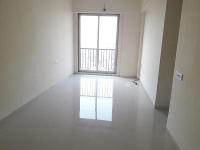 Gallery Cover Image of 600 Sq.ft 1 BHK Apartment for rent in Goregaon East for 32000