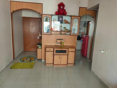 Gallery Cover Image of 700 Sq.ft 1 BHK Apartment for buy in Piplod for 2100000