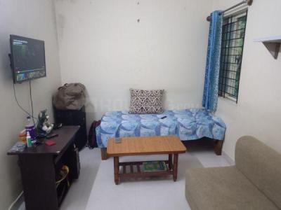 Gallery Cover Image of 760 Sq.ft 2 BHK Independent House for rent in BTM Layout for 15000