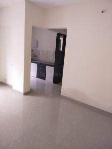 Gallery Cover Image of 890 Sq.ft 2 BHK Apartment for rent in Virar West for 10200