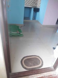 Gallery Cover Image of 350 Sq.ft 1 RK Independent Floor for rent in Hebbal Kempapura for 5500
