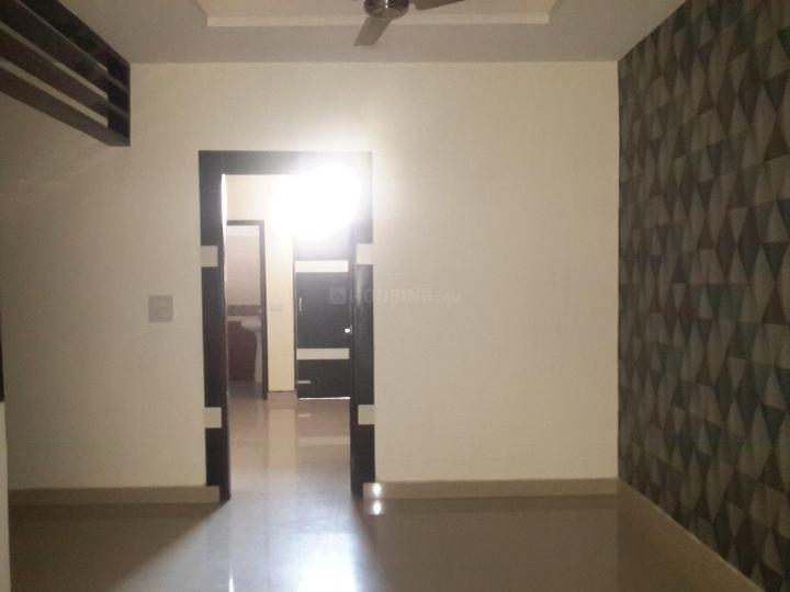 2 Bhk 900 Sqft Apartment For Sale At Shakti Khand Ghaziabad