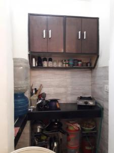 Kitchen Image of PG 3807024 Sector 24 in DLF Phase 3
