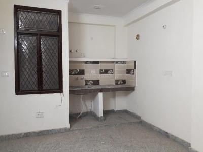 Gallery Cover Image of 500 Sq.ft 1 BHK Apartment for rent in Chhattarpur for 8500