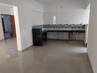 Gallery Cover Image of 1100 Sq.ft 2 BHK Apartment for rent in Undri for 12000