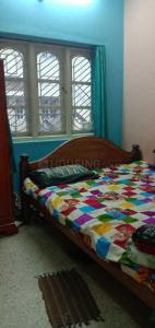 Gallery Cover Image of 600 Sq.ft 2 BHK Independent House for buy in JC Nagar for 7000000