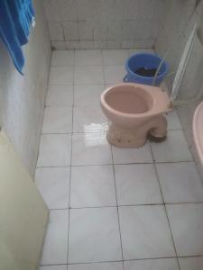 Bathroom Image of Diamond PG in Viman Nagar