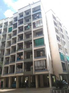 Gallery Cover Image of 660 Sq.ft 1 BHK Apartment for rent in Badlapur East for 4000