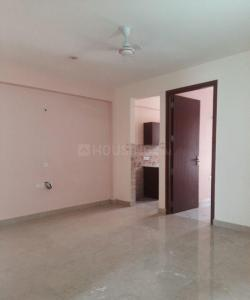 Gallery Cover Image of 750 Sq.ft 2 BHK Apartment for rent in Chhattarpur for 11500