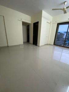 Gallery Cover Image of 600 Sq.ft 1 BHK Apartment for buy in Venus Residency, Thane West for 9600000