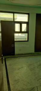 Gallery Cover Image of 2500 Sq.ft 3 BHK Apartment for rent in Mehrauli for 17000