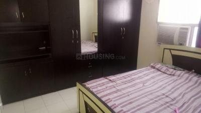Gallery Cover Image of 1325 Sq.ft 3 BHK Apartment for rent in Naranpura for 28000