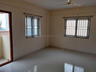 Gallery Cover Image of 700 Sq.ft 1 BHK Apartment for rent in Kartik Nagar for 18000