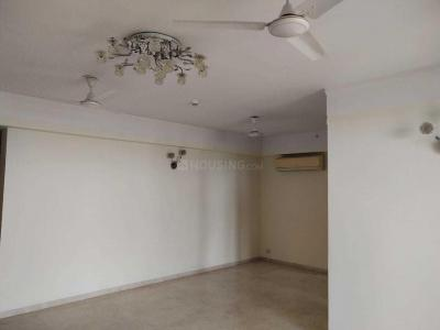 Gallery Cover Image of 1983 Sq.ft 3 BHK Apartment for buy in DLF Park Place, Sector 54 for 31000000