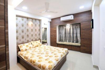 Gallery Cover Image of 950 Sq.ft 2 BHK Apartment for rent in Powai Lake View, Powai for 55000