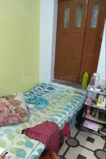 Bedroom Image of PG 4442218 Patipukur in Patipukur