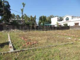 1350 Sq.ft Residential Plot for Sale in Badangpet, Hyderabad