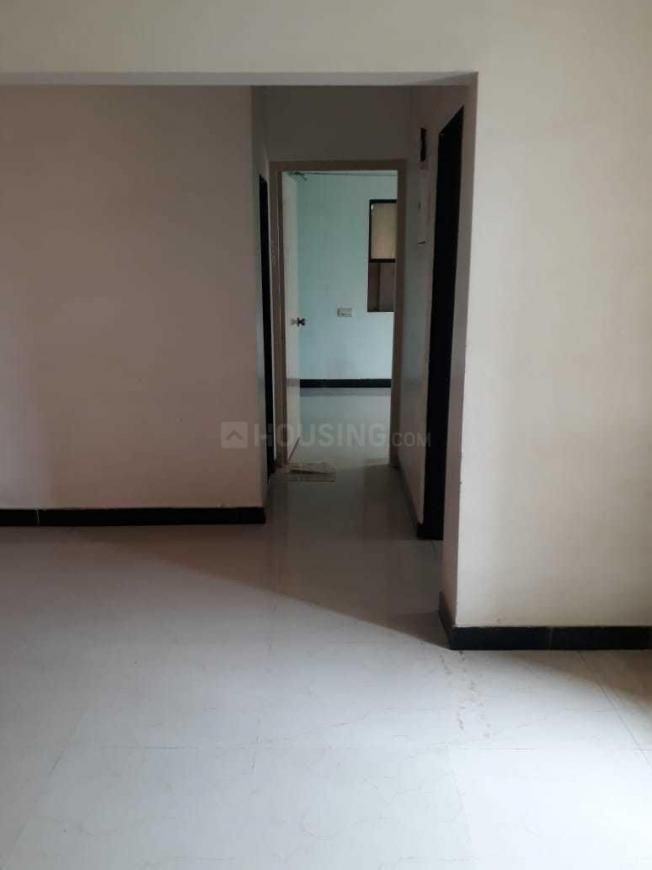 Living Room Image of 750 Sq.ft 2 BHK Apartment for buy in Bhandup East for 12500000