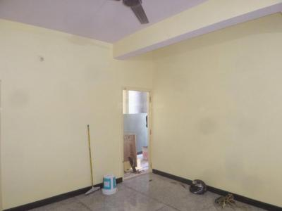 Gallery Cover Image of 1000 Sq.ft 2 BHK Apartment for rent in Sanjaynagar for 15000