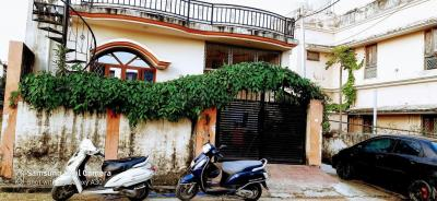 Gallery Cover Image of 980 Sq.ft 2 BHK Independent House for buy in Clement Town for 4500000
