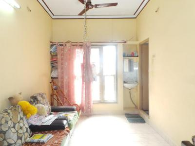 Gallery Cover Image of 770 Sq.ft 2 BHK Apartment for buy in Korattur for 2600000