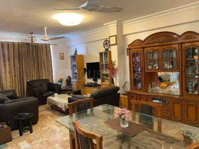 Gallery Cover Image of 1230 Sq.ft 2 BHK Apartment for buy in Hiranandani Complex, Kharghar for 16000000