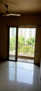 Gallery Cover Image of 570 Sq.ft 1 BHK Apartment for buy in Lodha Casa Rio, Palava Phase 1 Nilje Gaon for 3800000