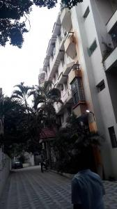 Gallery Cover Image of 1800 Sq.ft 3 BHK Independent Floor for rent in Gopalapuram for 50000