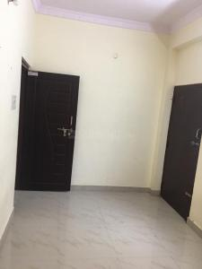 Gallery Cover Image of 600 Sq.ft 2 BHK Apartment for rent in Yousufguda for 13000