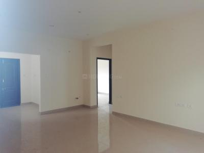 Gallery Cover Image of 1139 Sq.ft 2 BHK Apartment for buy in Electronic City for 4500000