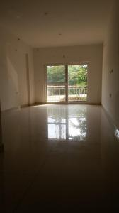 Gallery Cover Image of 1910 Sq.ft 3 BHK Apartment for buy in Whitefield for 13000000