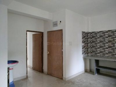 Gallery Cover Image of 1260 Sq.ft 3 BHK Apartment for buy in Bijoygarh for 5700000