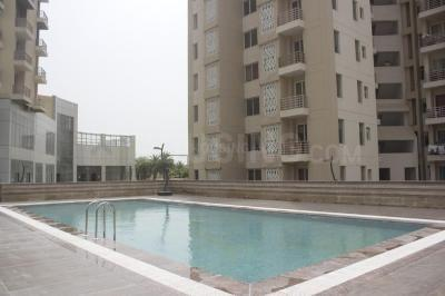 Gallery Cover Image of 1200 Sq.ft 2 BHK Apartment for buy in Urbtech Xaviers, Sector 168 for 4800000