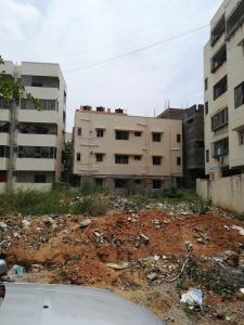 4100 Sq.ft Residential Plot for Sale in RR Nagar, Bangalore