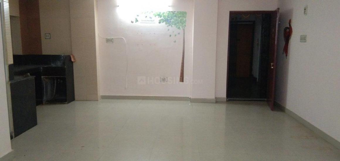 Living Room Image of 9000 Sq.ft 2 BHK Apartment for rent in Keshtopur for 10000