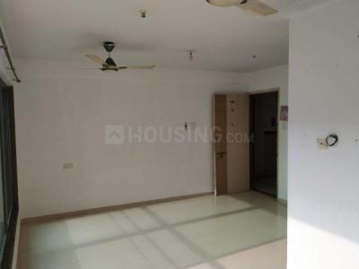 Gallery Cover Image of 980 Sq.ft 2 BHK Apartment for buy in Neelkanth Greens, Thane West for 13500000