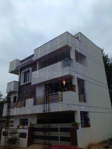 Gallery Cover Image of 3800 Sq.ft 4 BHK Independent House for buy in Chikkagubbi Village for 16000000