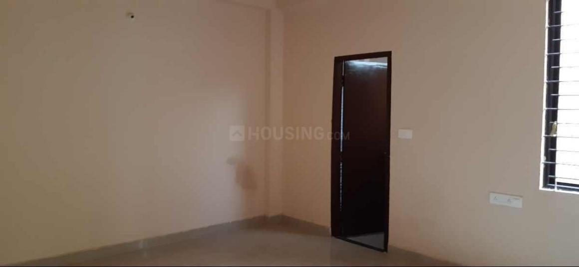Bedroom Image of 1800 Sq.ft 3 BHK Independent House for buy in Karond for 5700000