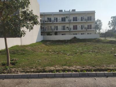 312 Sq.ft Residential Plot for Sale in Jagdishpur, Sonepat