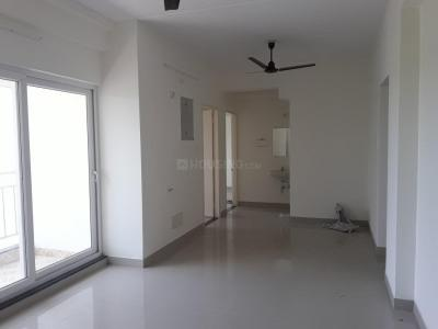 Gallery Cover Image of 900 Sq.ft 2 BHK Apartment for rent in Sholinganallur for 16000