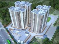 1500 Sq.ft Residential Plot for Sale in Raghopur, Gurgaon