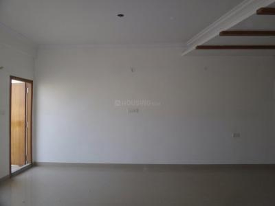 Gallery Cover Image of 1700 Sq.ft 3 BHK Apartment for rent in Green City Eutopia, Ejipura for 45000
