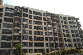 Gallery Cover Image of 575 Sq.ft 1 BHK Apartment for buy in Sheth Vasant Sagar, Kandivali East for 9800000