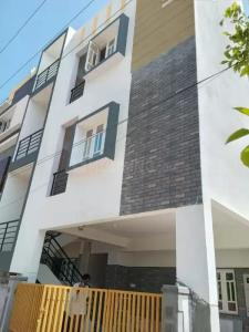 Gallery Cover Image of 2000 Sq.ft 5 BHK Independent House for buy in Virupakshapura for 17500000